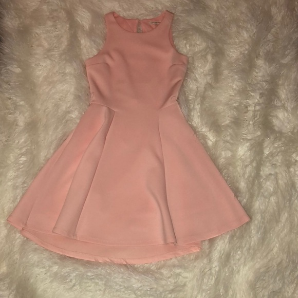 0391f114755af Miss Behave Girls Dresses | Super Cute Dress | Poshmark